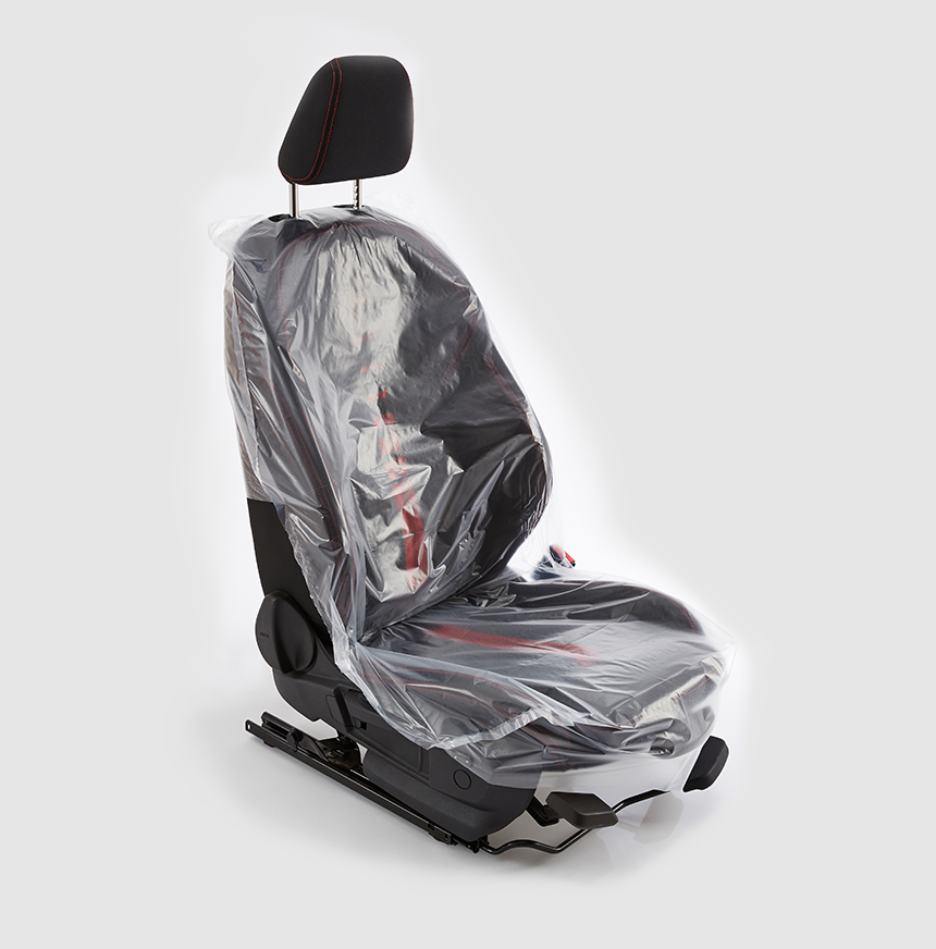 Automatik_Sitzbau_Produktfoto