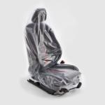 Total_Sitzbau_Produktfoto