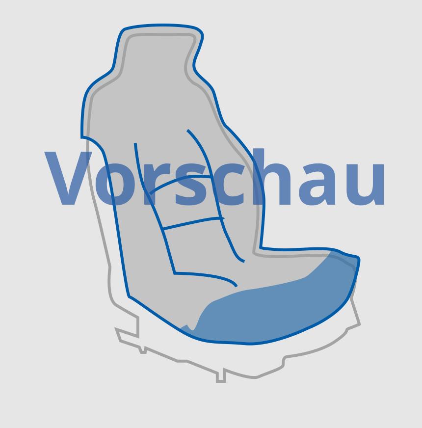 Vorschau_Detail_Sitzbau_Produktbilder