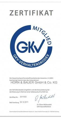 gkv_Zertitifikat_deutsch-wpcf_260x500